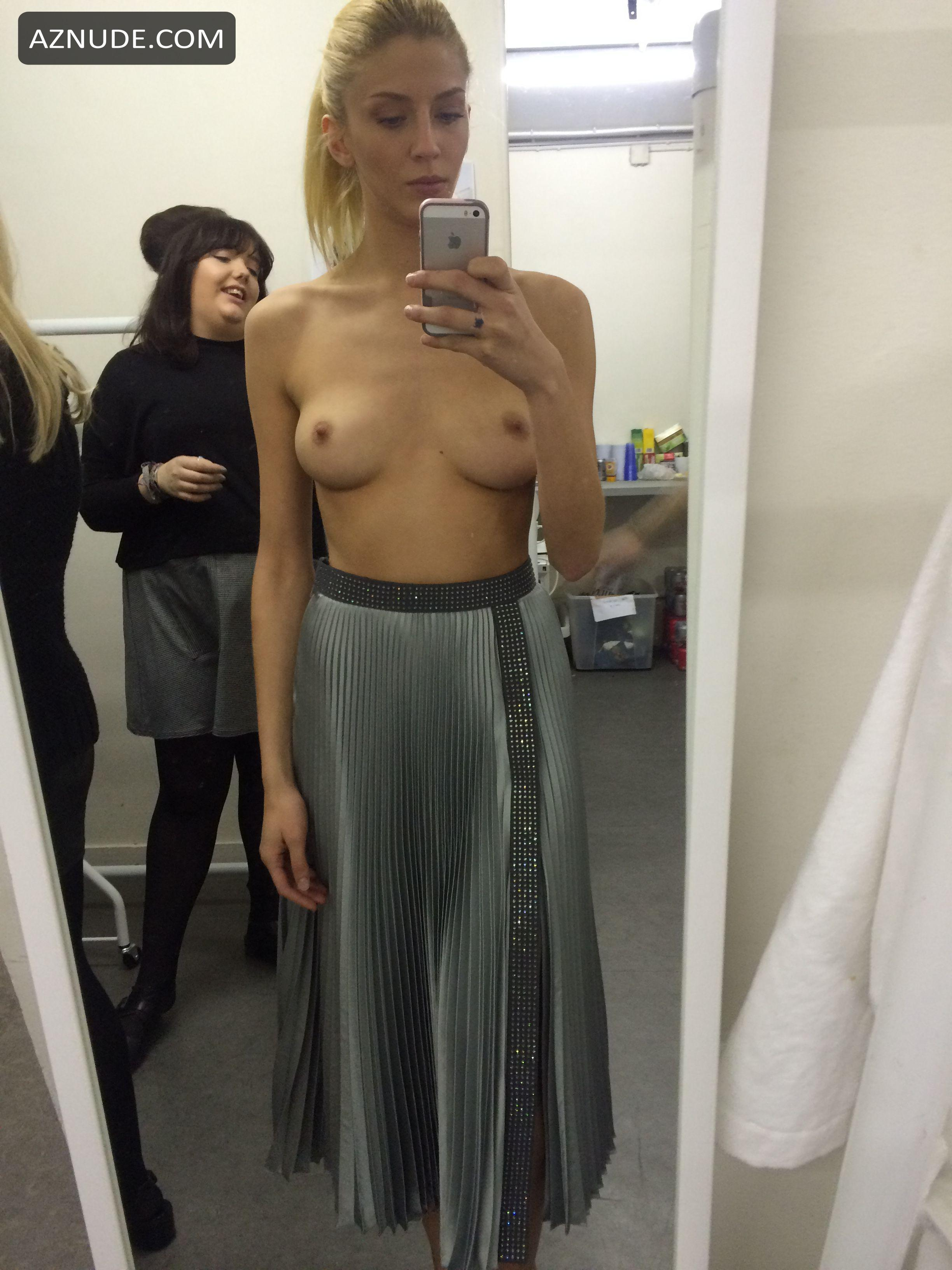 Sex Naked Uk Celebrity Scenes