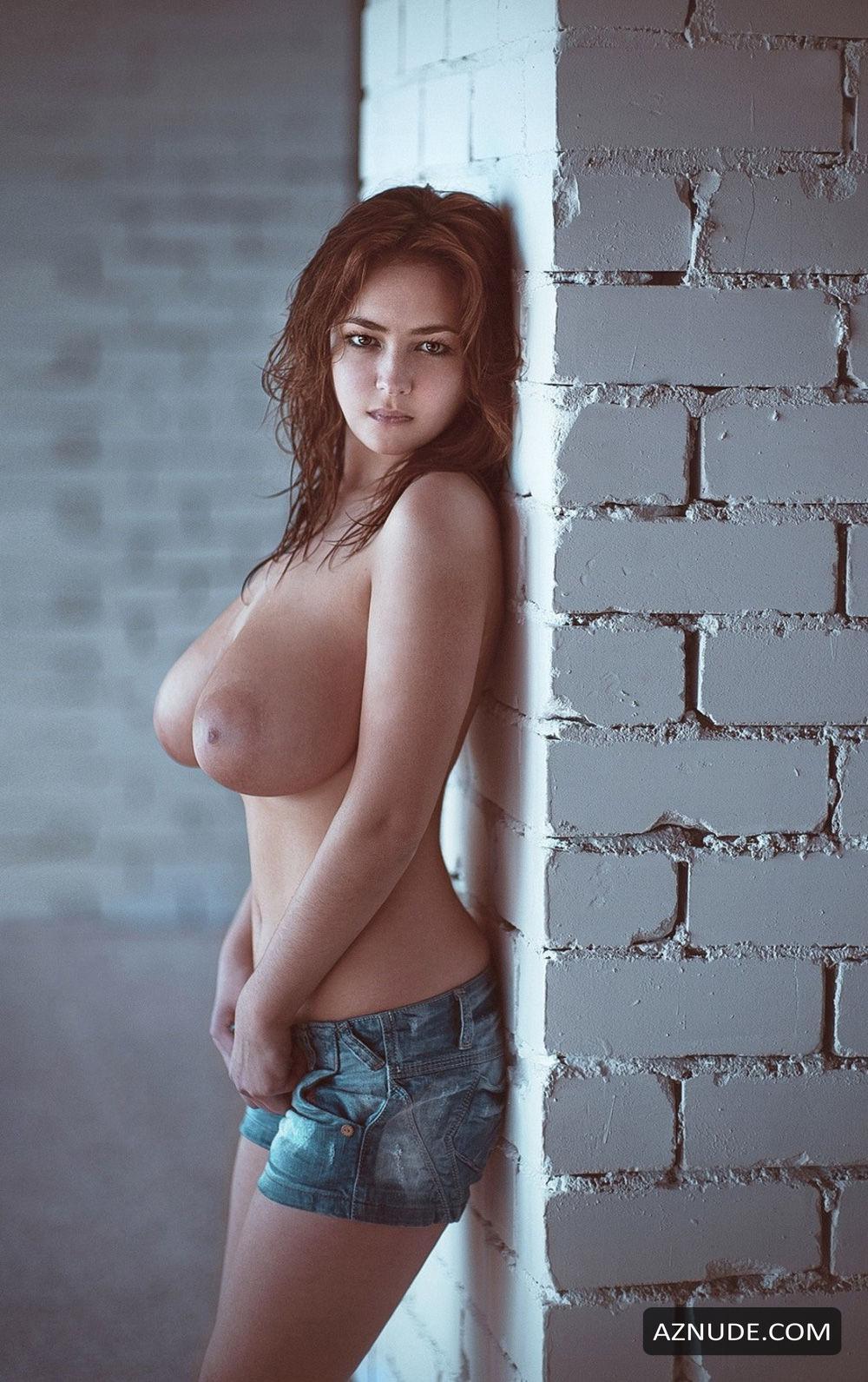 Spanish army girls nude