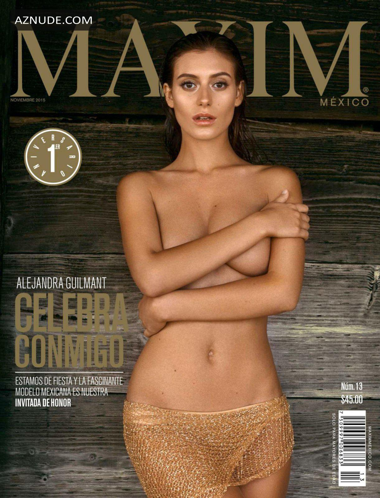 buts Fhm sexy