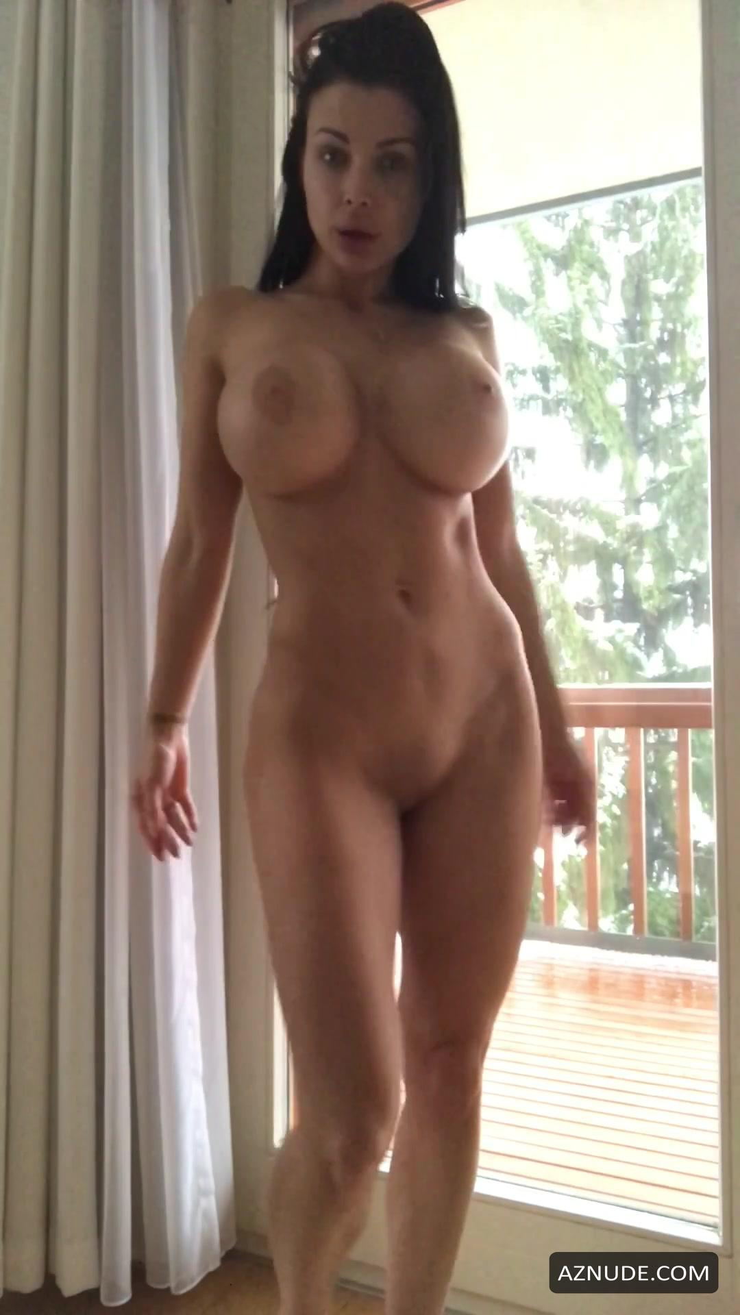 WIFE SUCKING HOT FUNNY