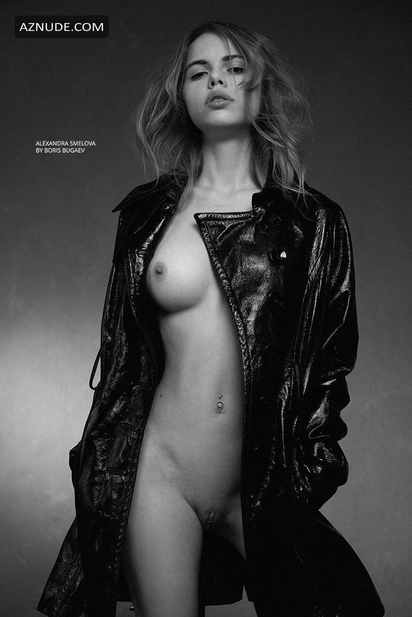 Nude Morgan Grace Nude Images