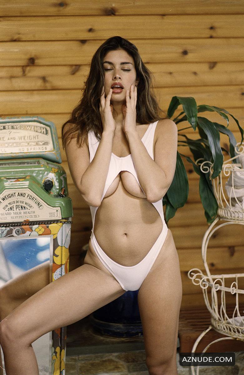 Sex Alex Hanson nude (63 photo), Ass, Is a cute, Twitter, lingerie 2020