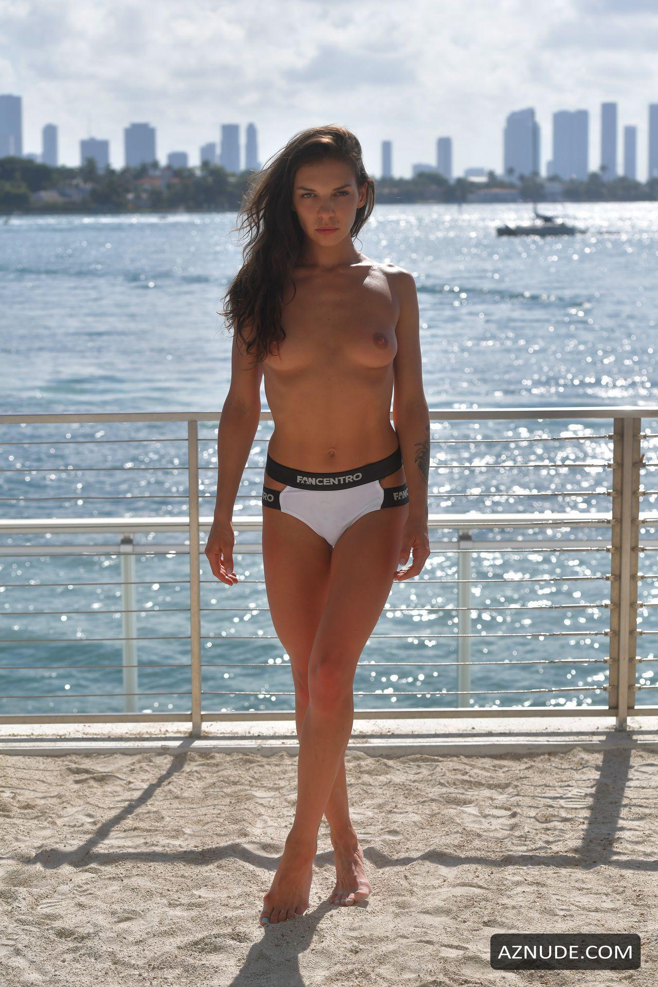 Alina Henessy Porn alina henessy nude - aznude