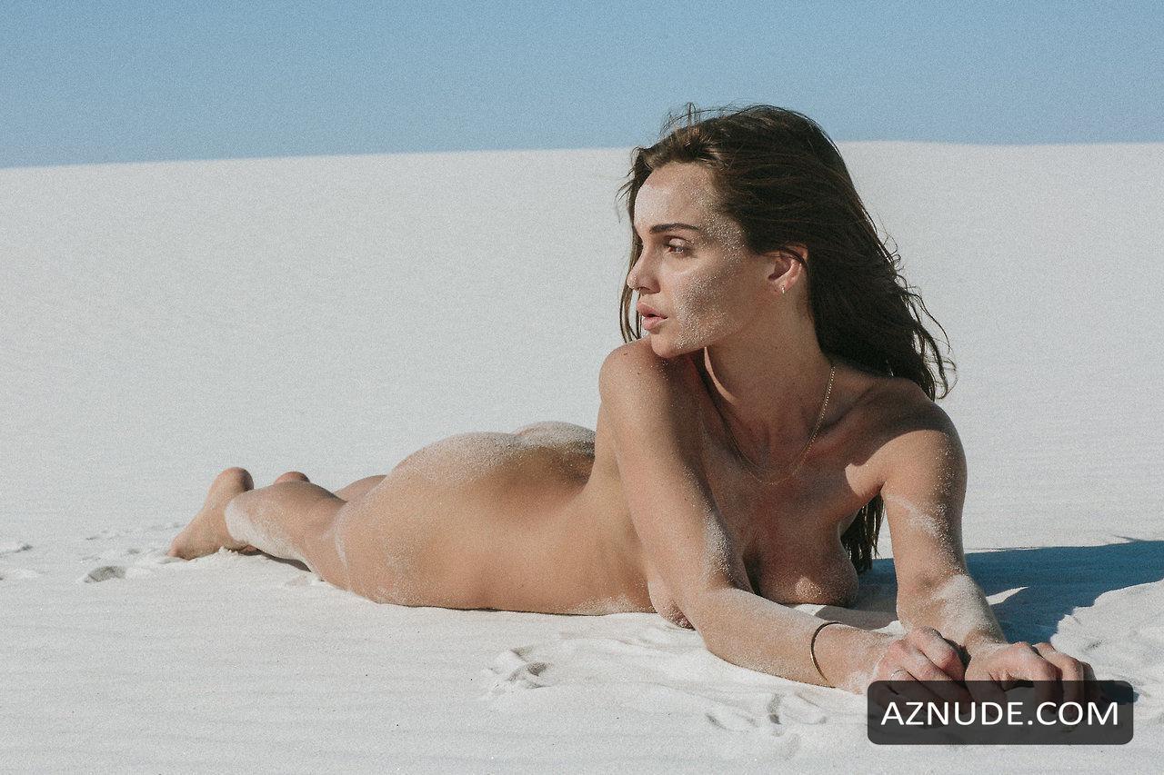 Allie Sex Video allie crandell nude - aznude