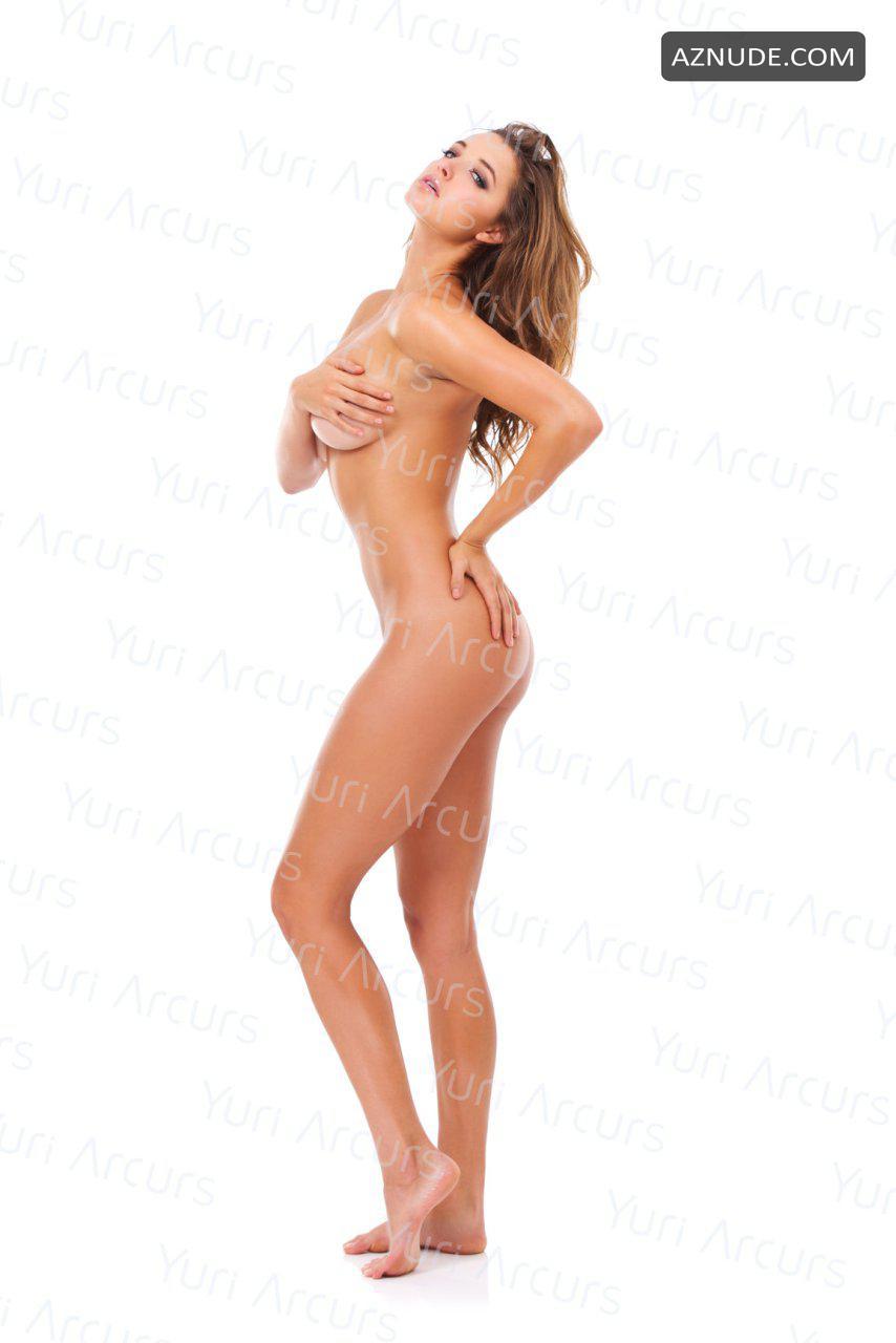 Alyssa Arce Nude Pics alyssa arce nude photos in white background - aznude