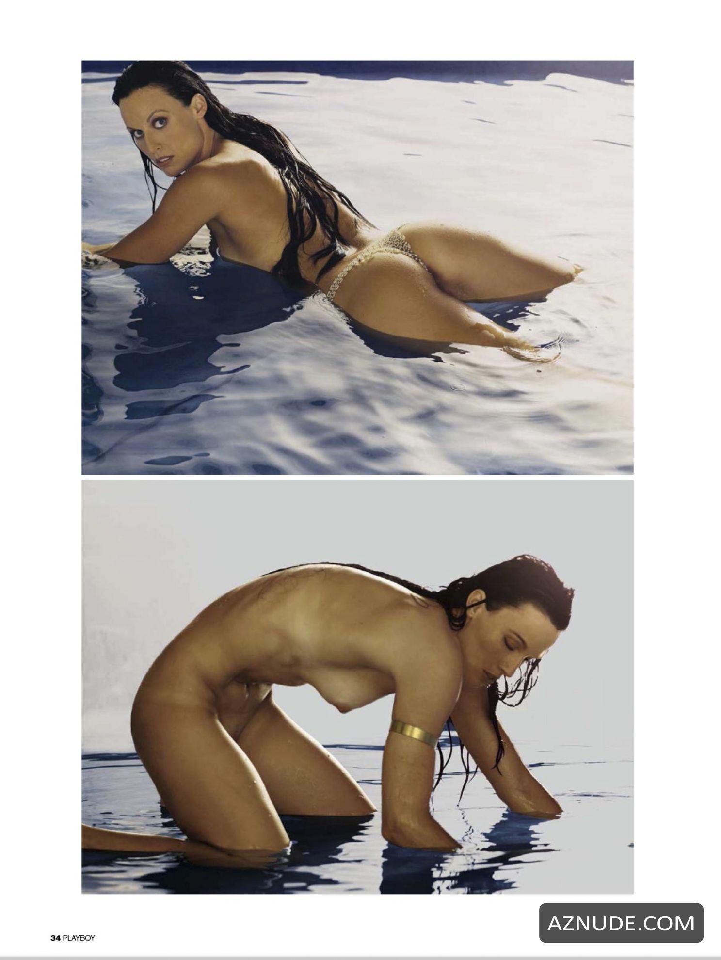 Amanda Beard Playboy Pics browse movie sorted images - page 1302 - aznude