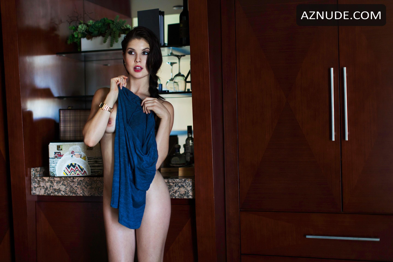 Amanda Cerny Video Porn amanda cerny nude for playboy - aznude