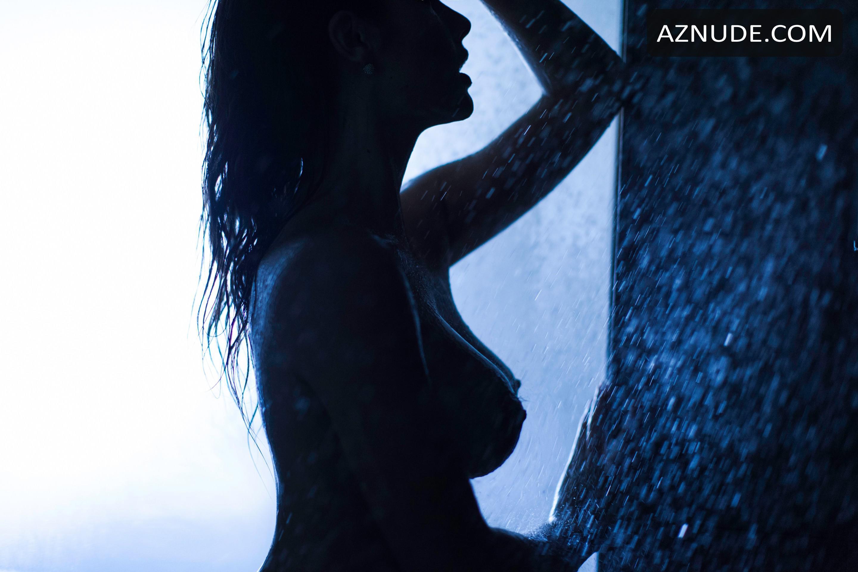 Amanda Cerny Nude - Aznude-9897