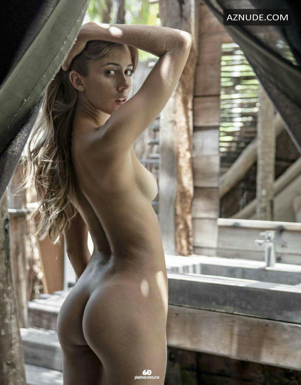 Playboy mexicanos playmates desnudos