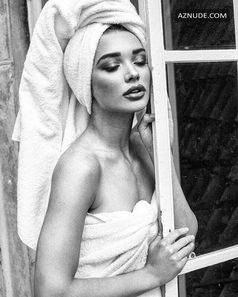 Amy Jackson Nude Pictures amy jackson nude - aznude