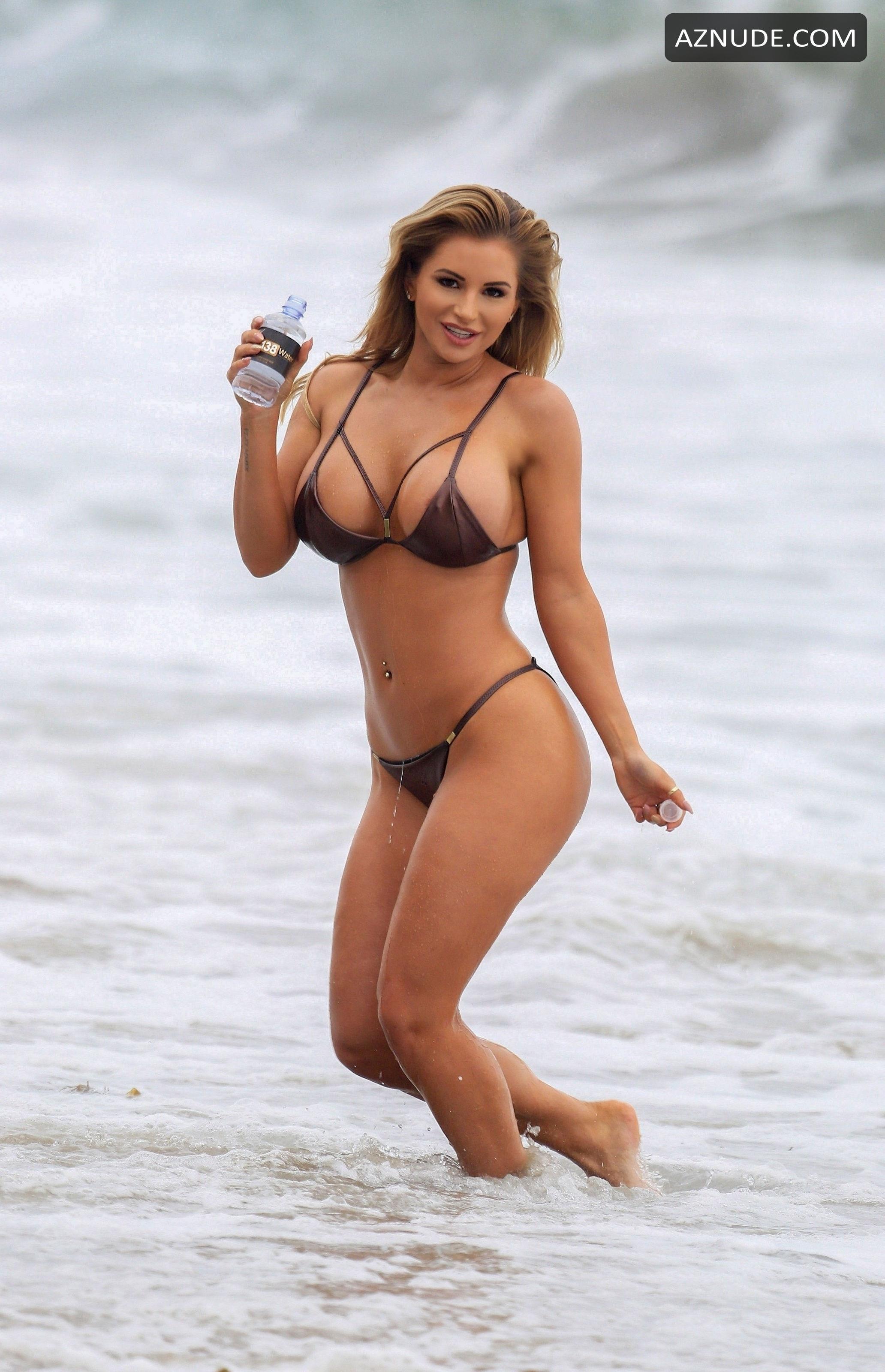 Coline Aulagnier Ass,Debora Falabella Primo Basilio - BR 2007 XXX clips Allie DeBerry Sexy -,Rosie Danvers Sexy Topless - 7 Photos