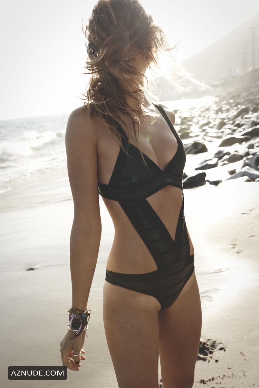 Cristina nackt Ana  Nudity in
