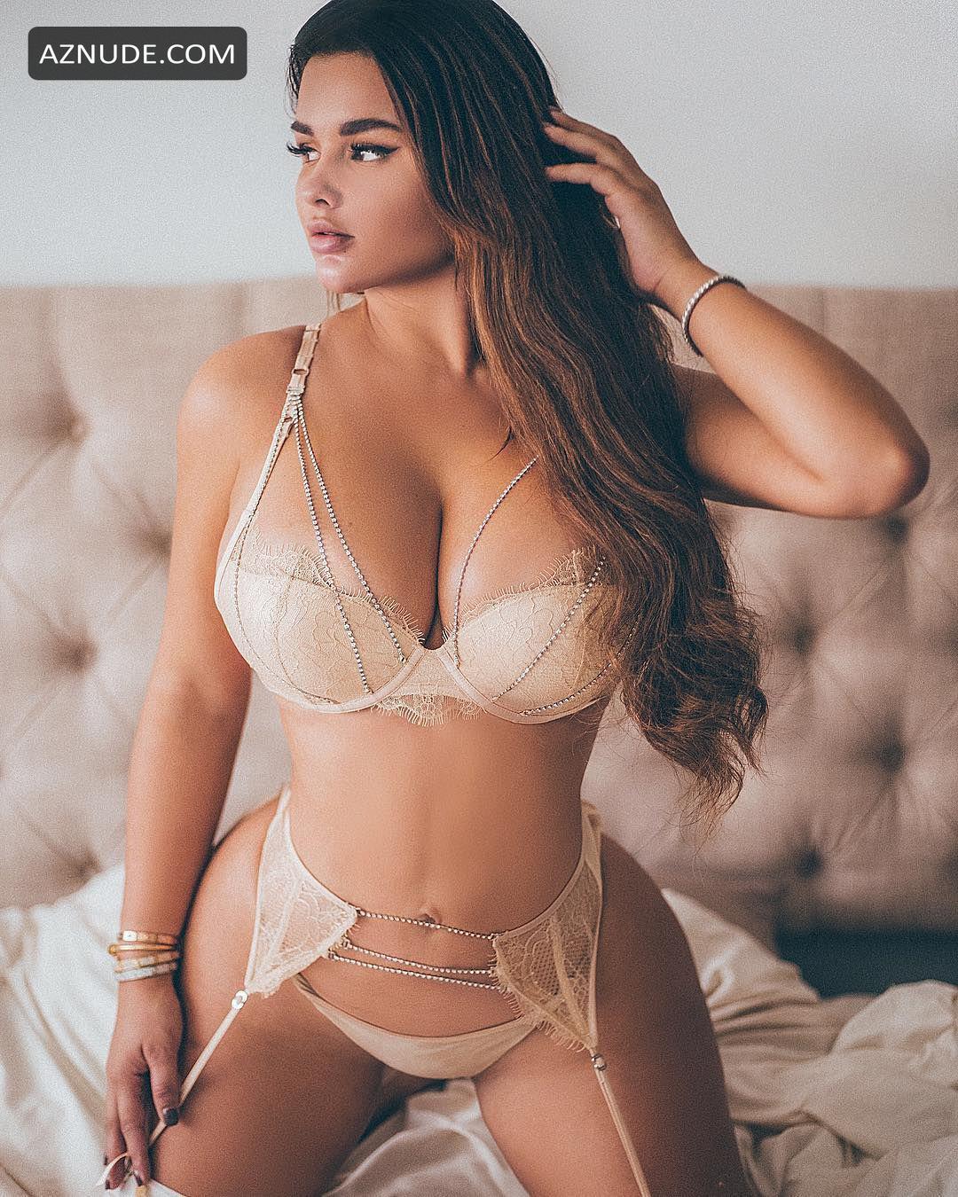 Anastasiya Kvitko Xxx download sex pics anastasiya kvitko nude naked pics and