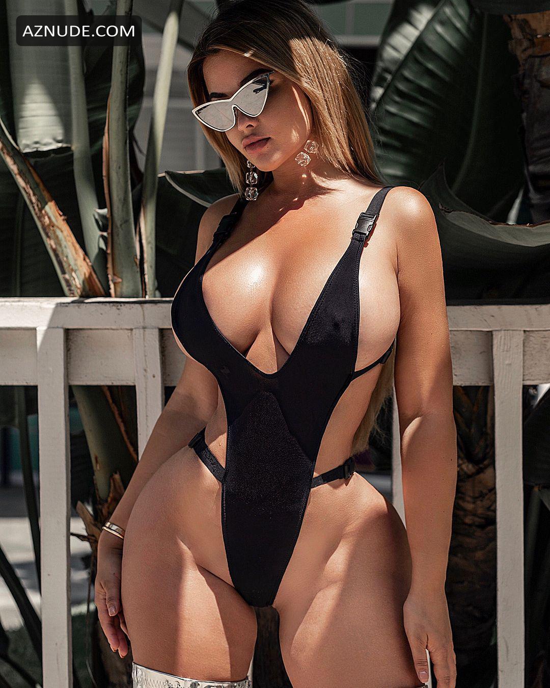 Anastasia kvitko xxx