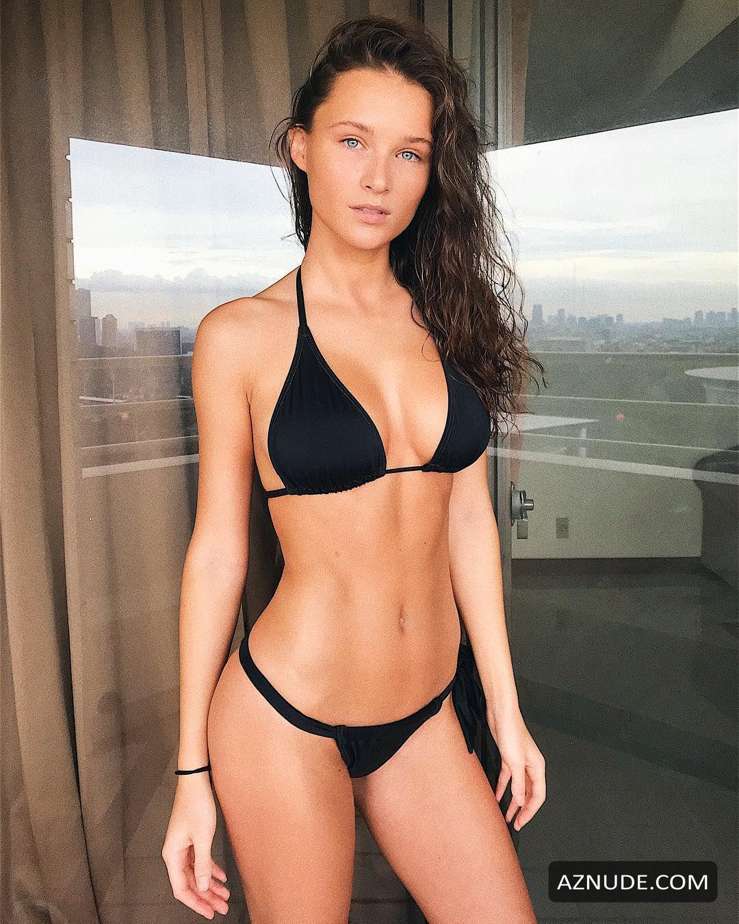 Anastasiya Nude anastasiya primak nude - aznude