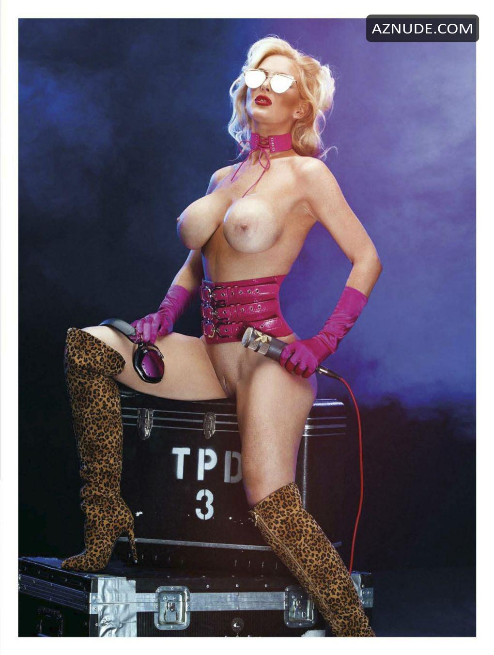 Andrea Prince Sex andrea prince nude - aznude
