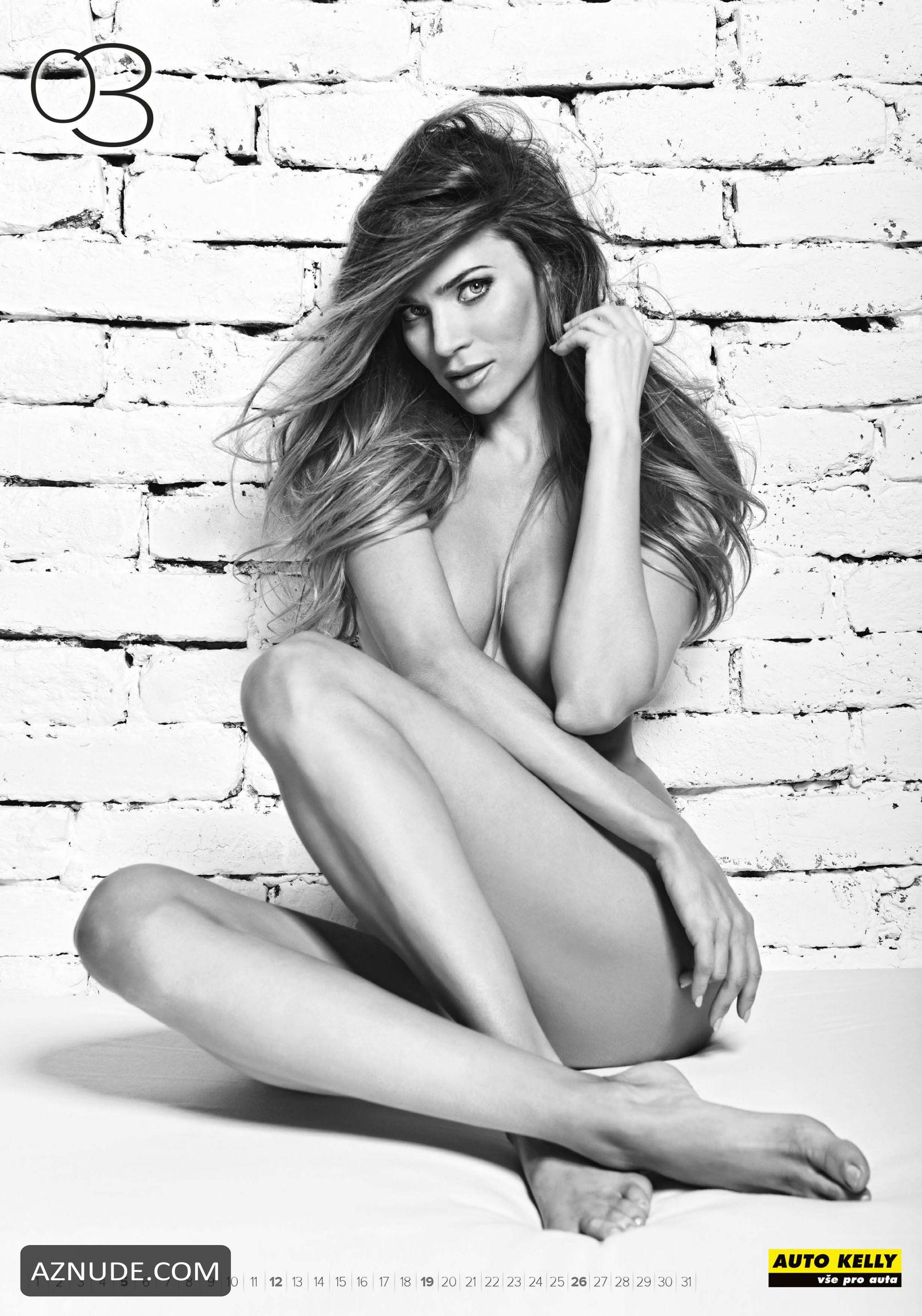 Khloe kardashian sexy pics,Juno temple leaked privates nude Hot pictures Alex kingston nude sex scene virtual encounters 2 movie,India westbrooks sexy photos