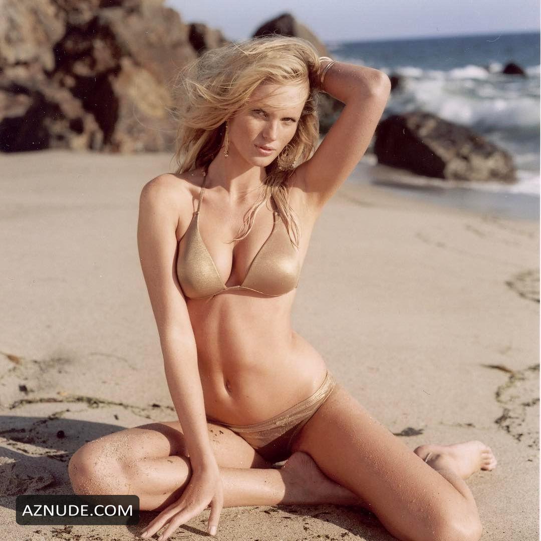 vyalitsyna topless Anne