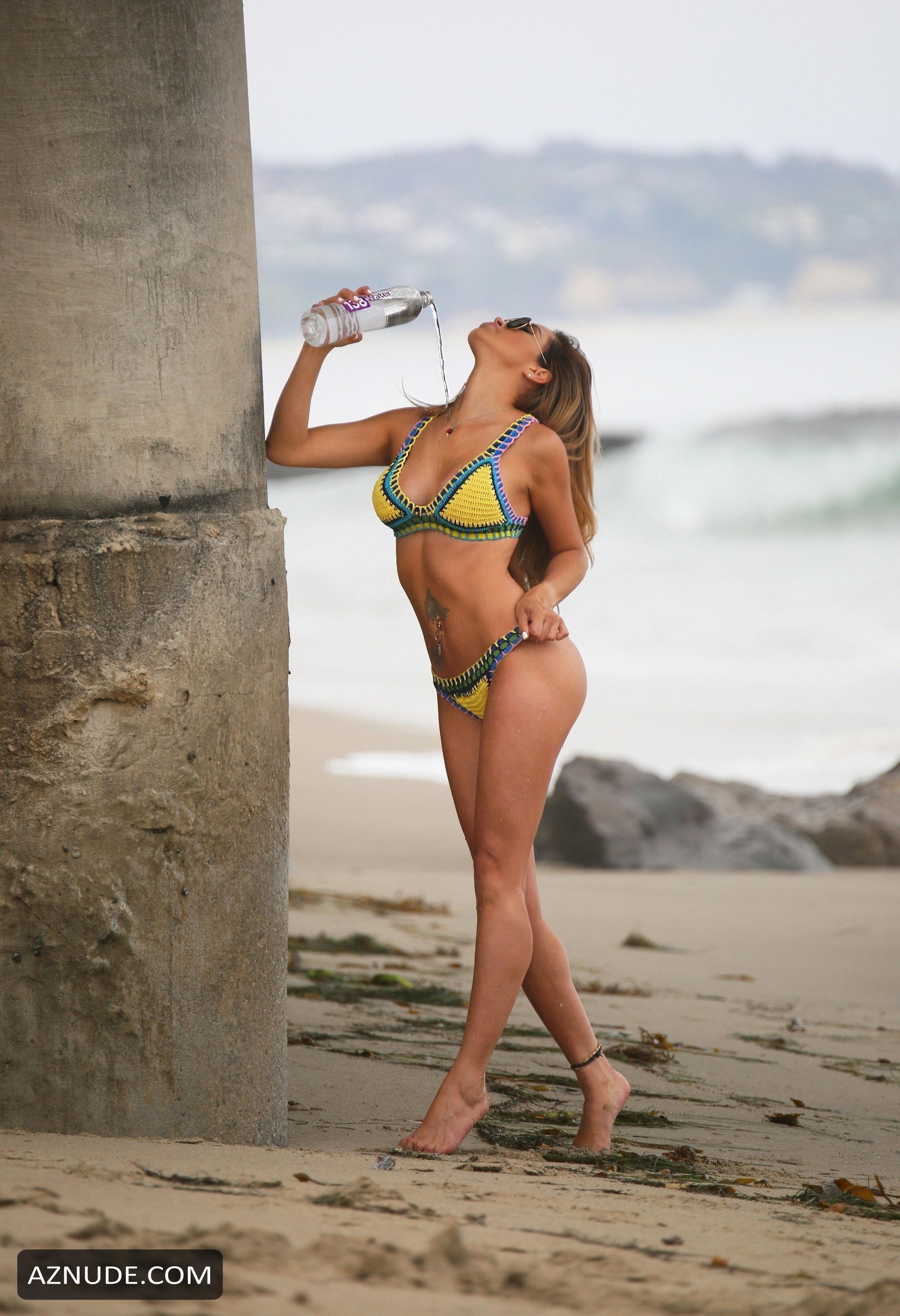 Ari Westphal Nude Photos and Videos new foto