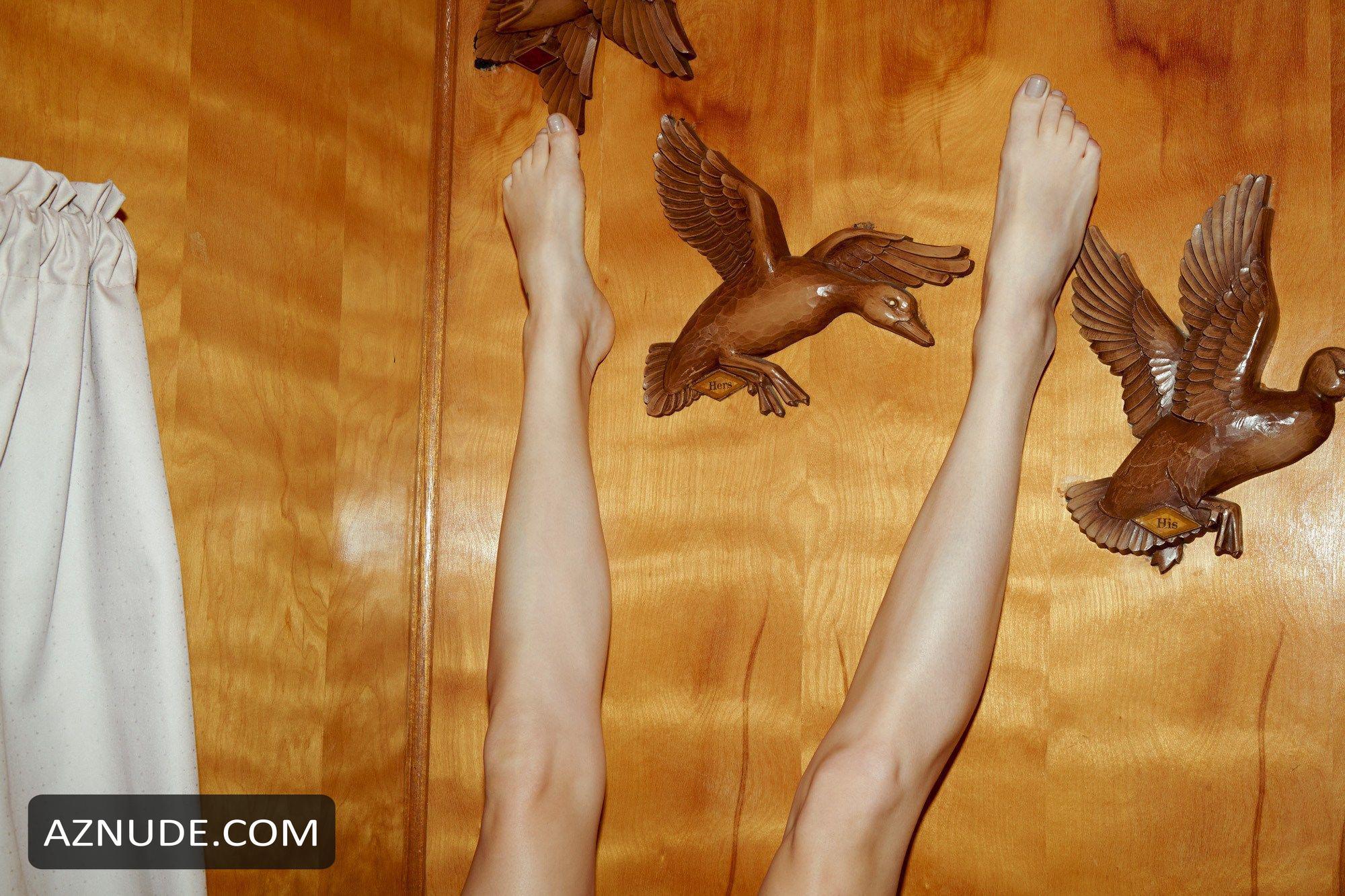 Ashley Smith Porn ashley smith nude and sexyclaire rothstein - aznude
