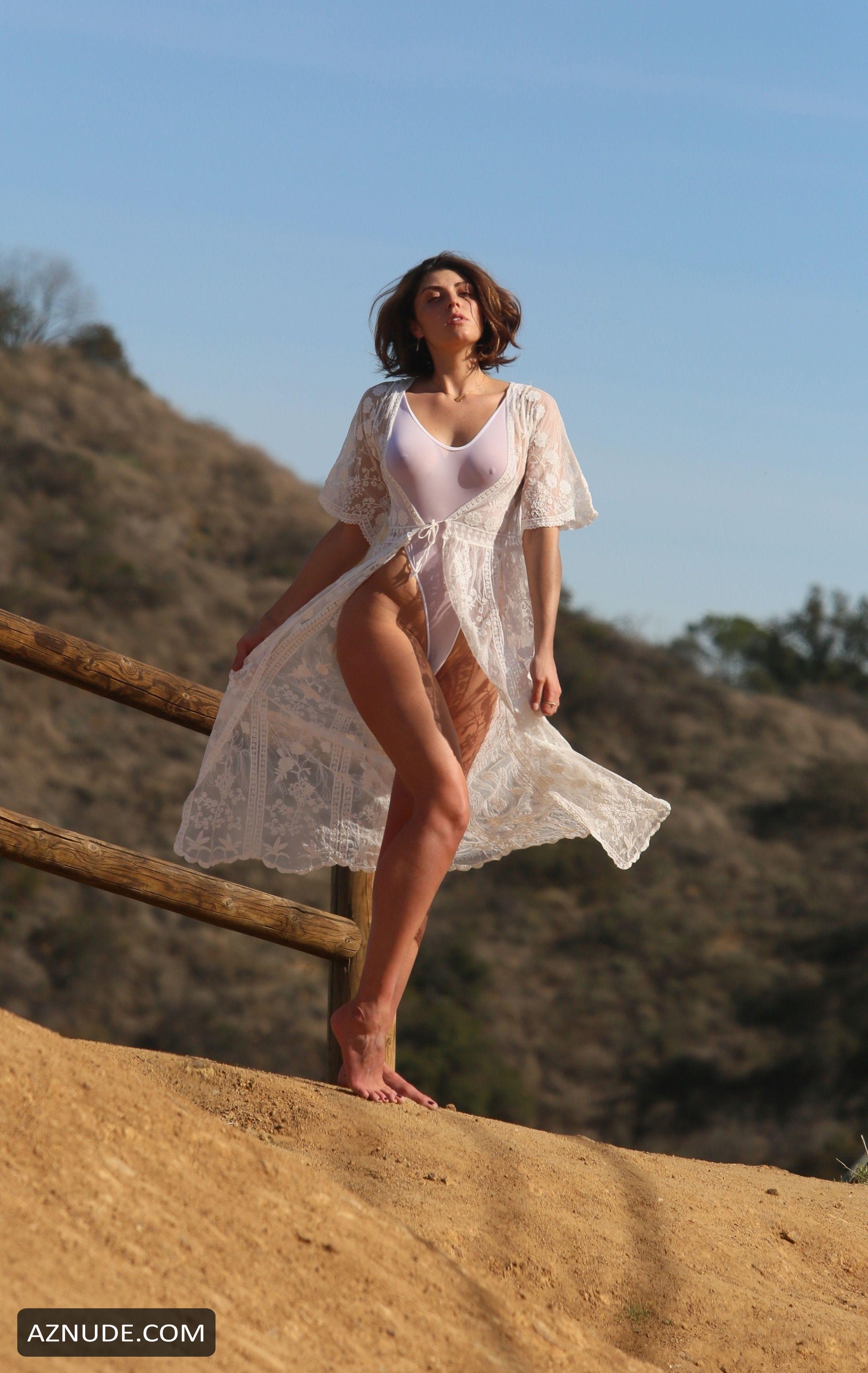 Erotica Aurelie Malta nude (78 foto and video), Sexy, Sideboobs, Twitter, legs 2020