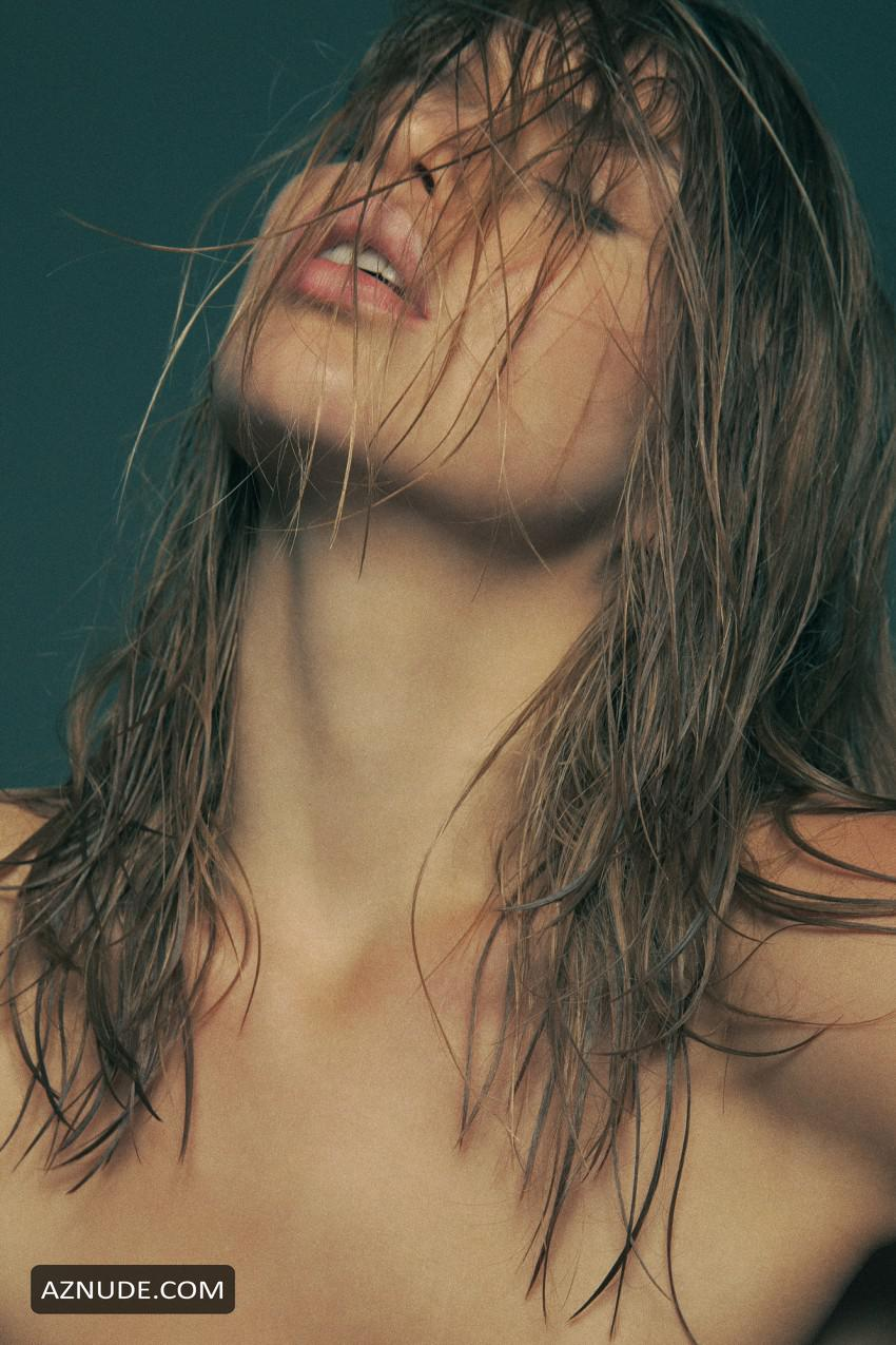 Watch Izabel goulart sexy 57 Photos video