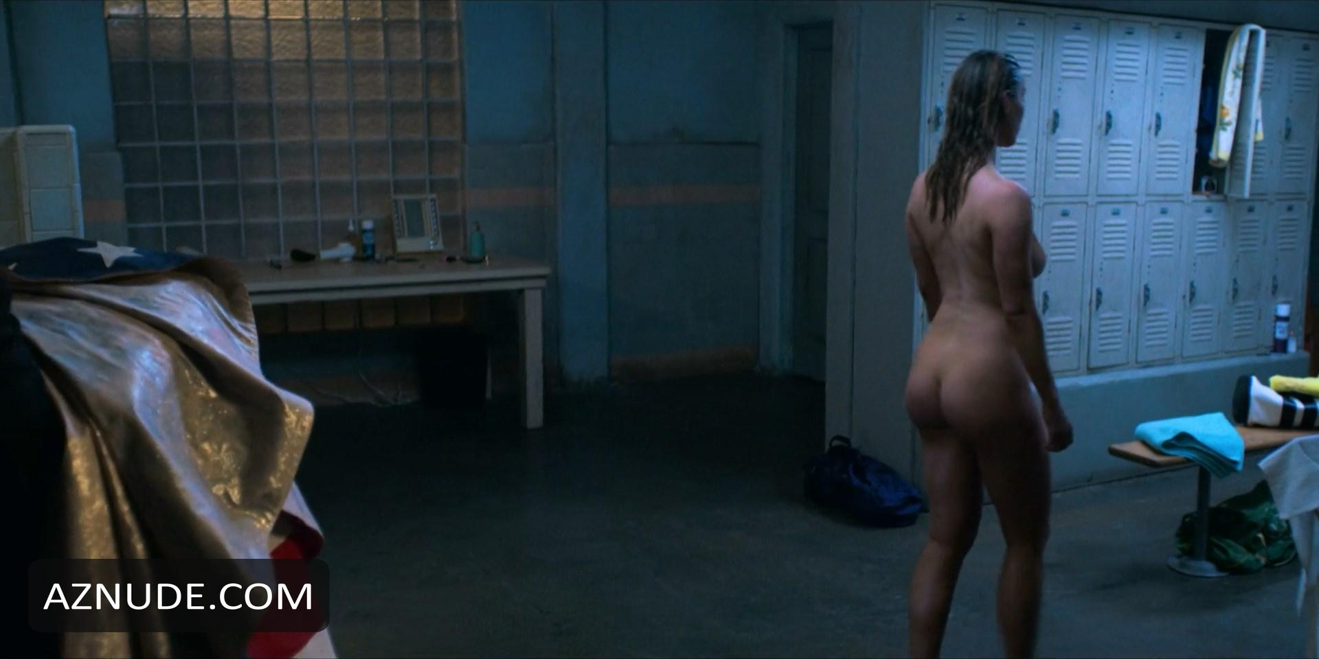 Betty gilpin glow sexy nudes (84 photo), Hot Celebrity fotos