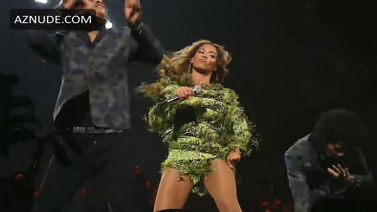 upskirt Beyonce knowles picture