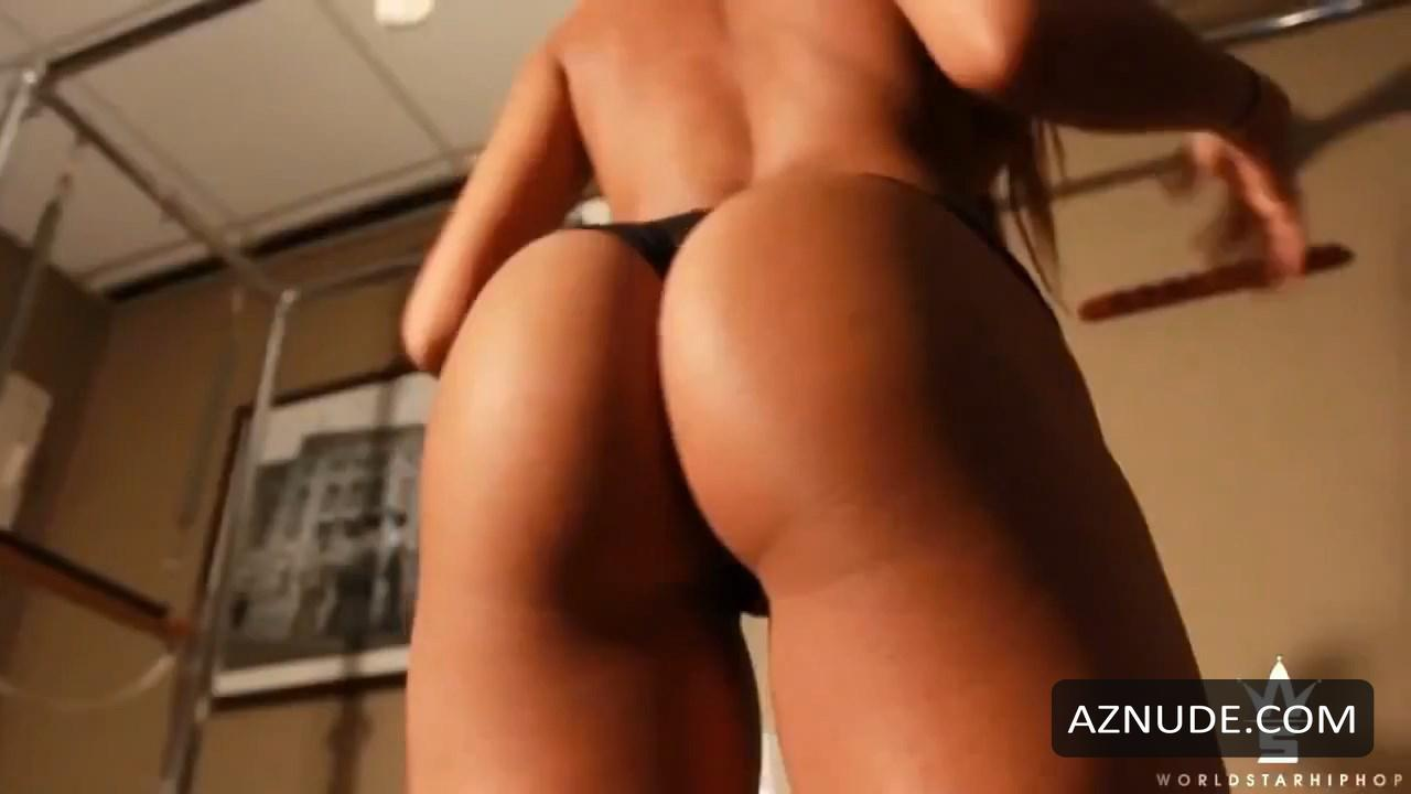 Lisa Rinna Porn Filipina Gangbang
