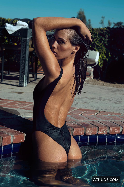 Forum on this topic: Caitlin stasey topless new photo, sofia-tesmenitskaya-nude-photos-and-videos/