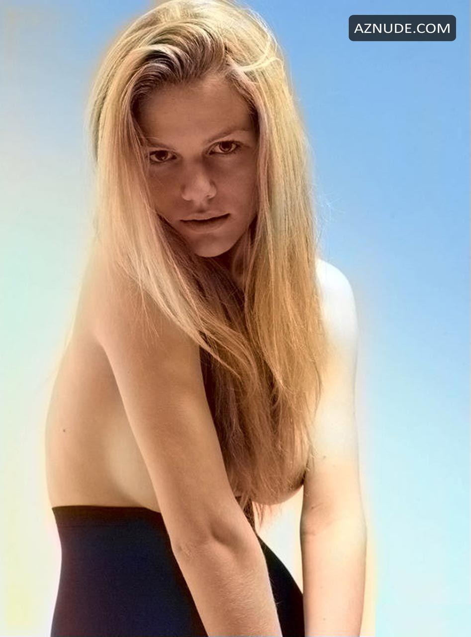 Amanda Logue Nude browse movie sorted images - page 4655 - aznude