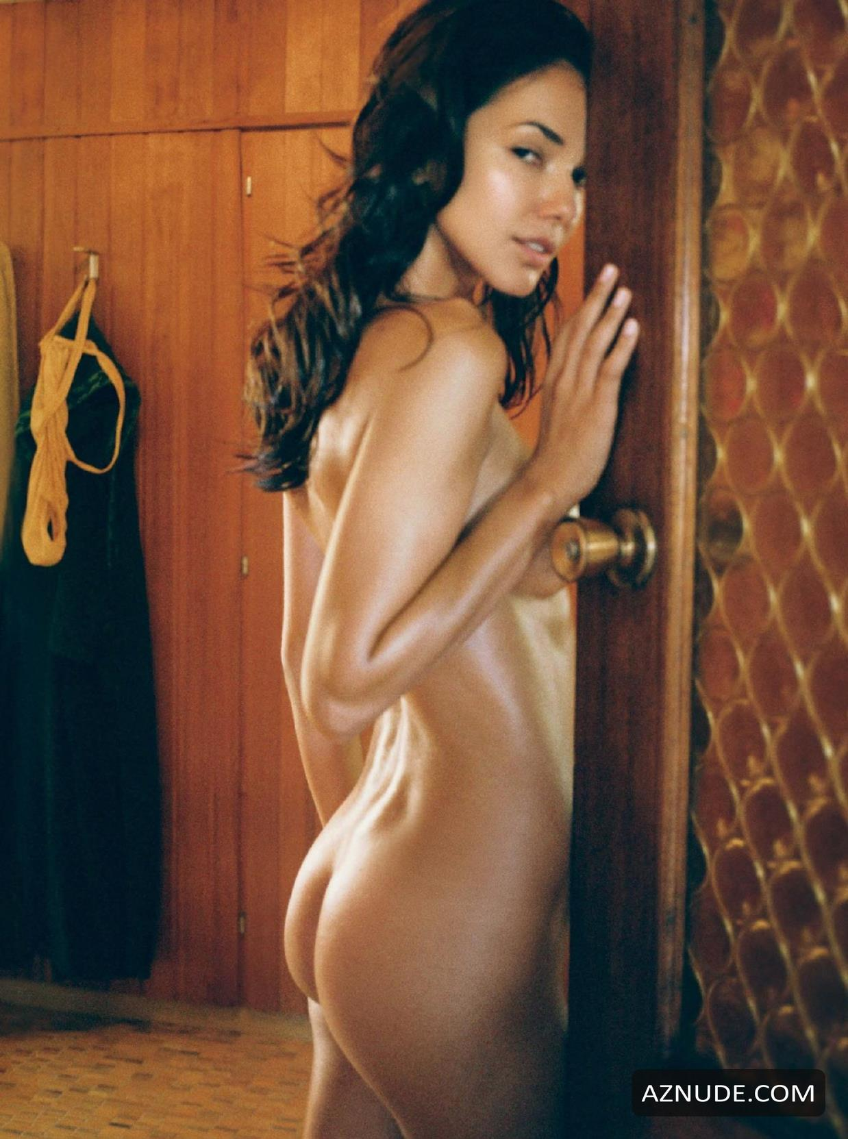 Story Bruna Miranda Nude Photos Featured In The September 2014 Issue Of Playboy Us Magazine 2018