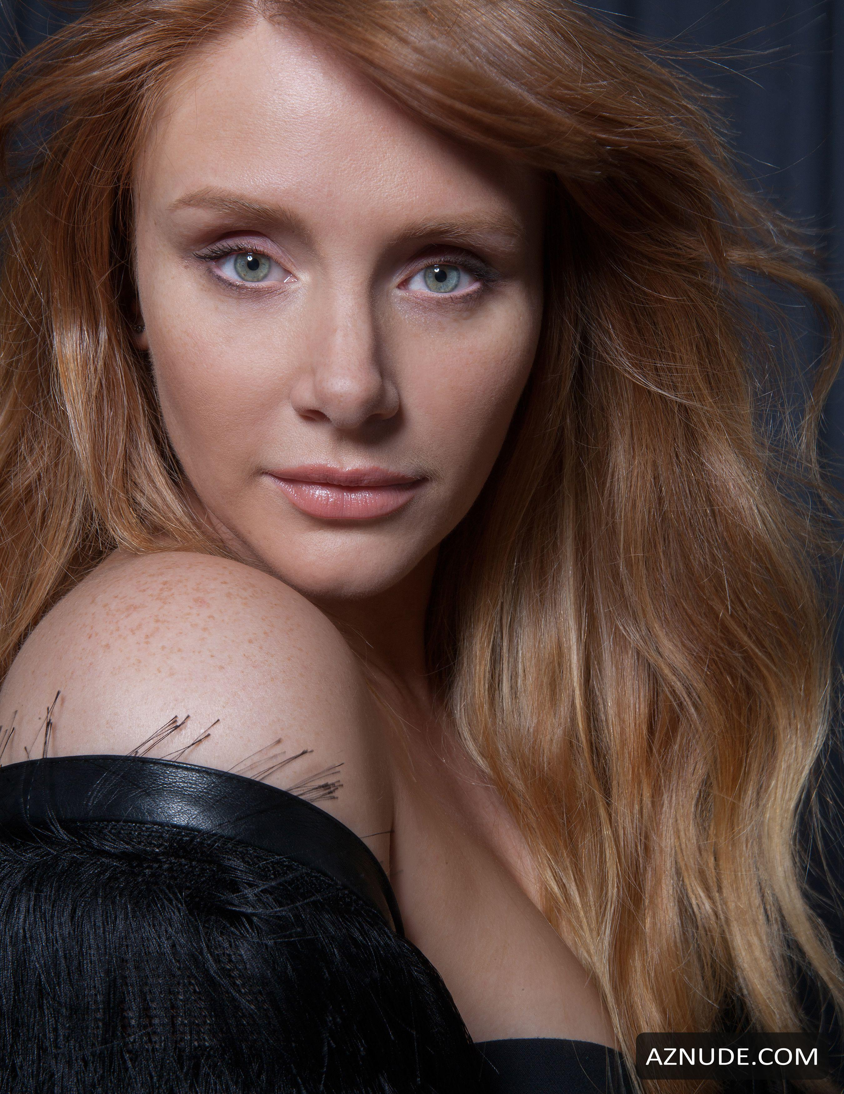Bryce dallas howard nude pics