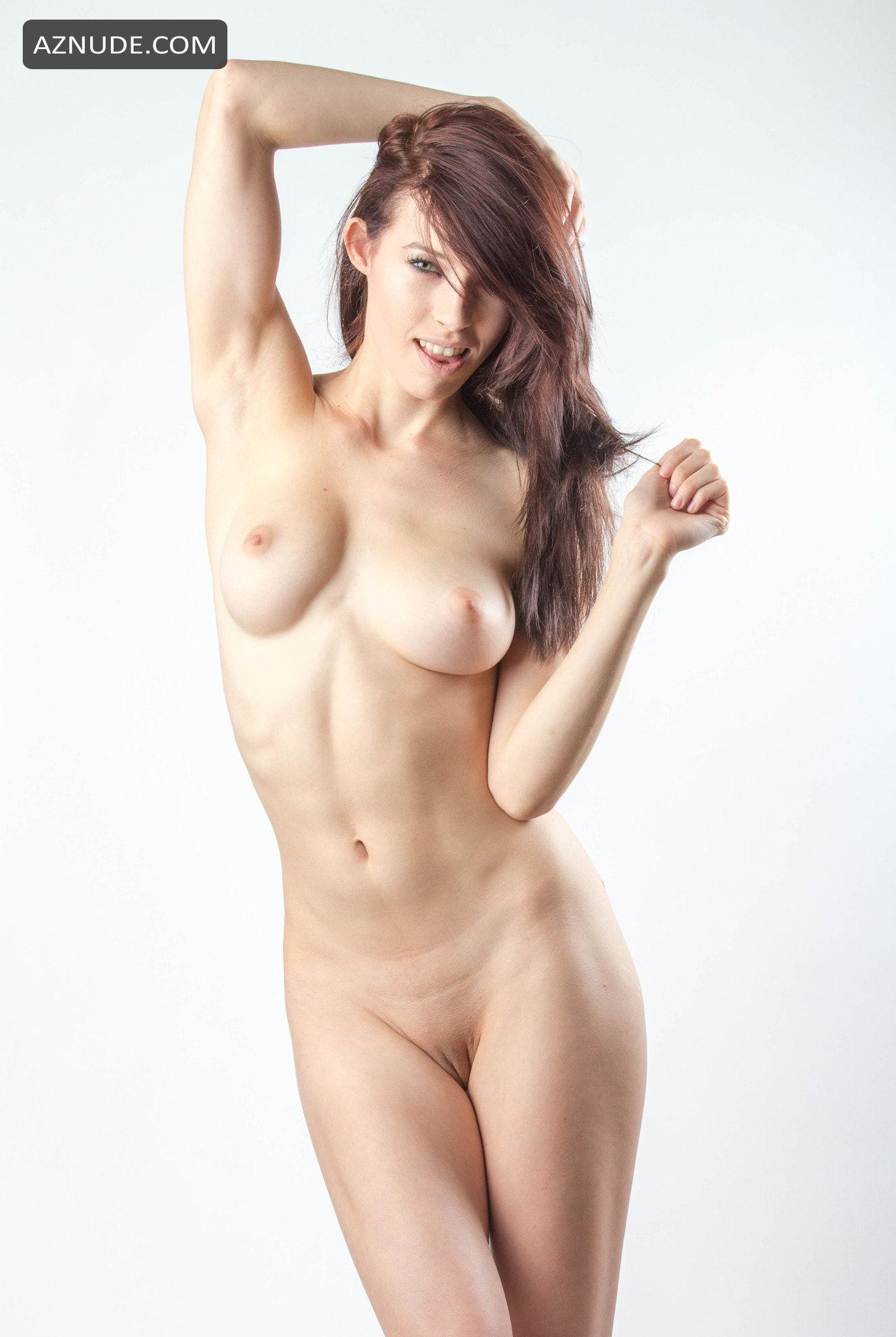 caitlin mcswain nude