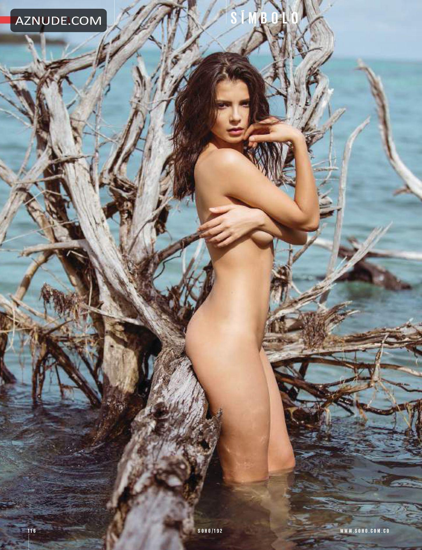 Cato van ee see through 4 pics Porn tube Anastasiya mikulchina,Apple Wang naked. 2018-2019 celebrityes photos leaks!