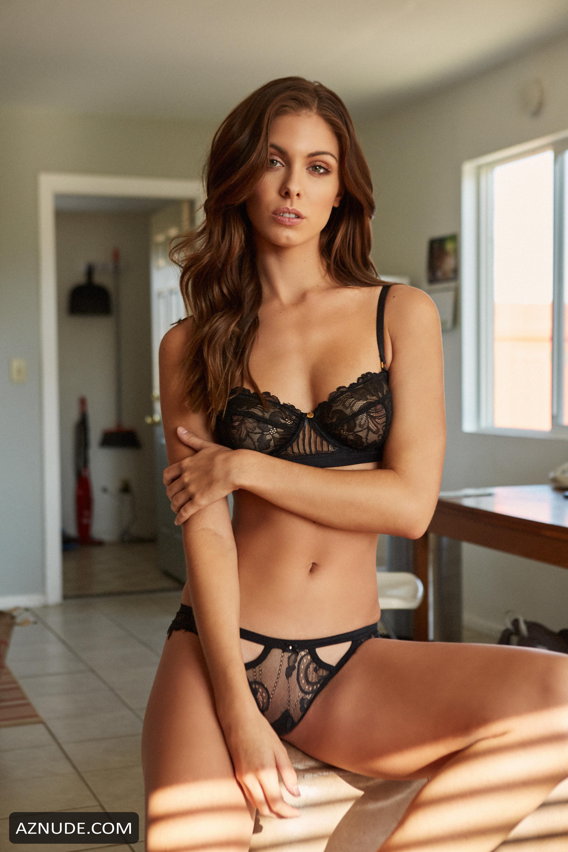 Nude Carmella Rose nude (47 foto and video), Sexy, Is a cute, Selfie, bra 2017