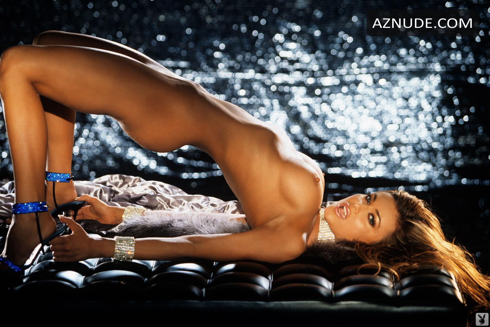 Carmen electra 2 adult think