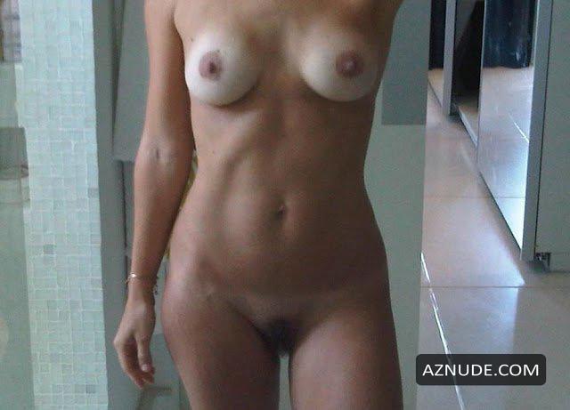 Sex Danaka Patrick Naked Png