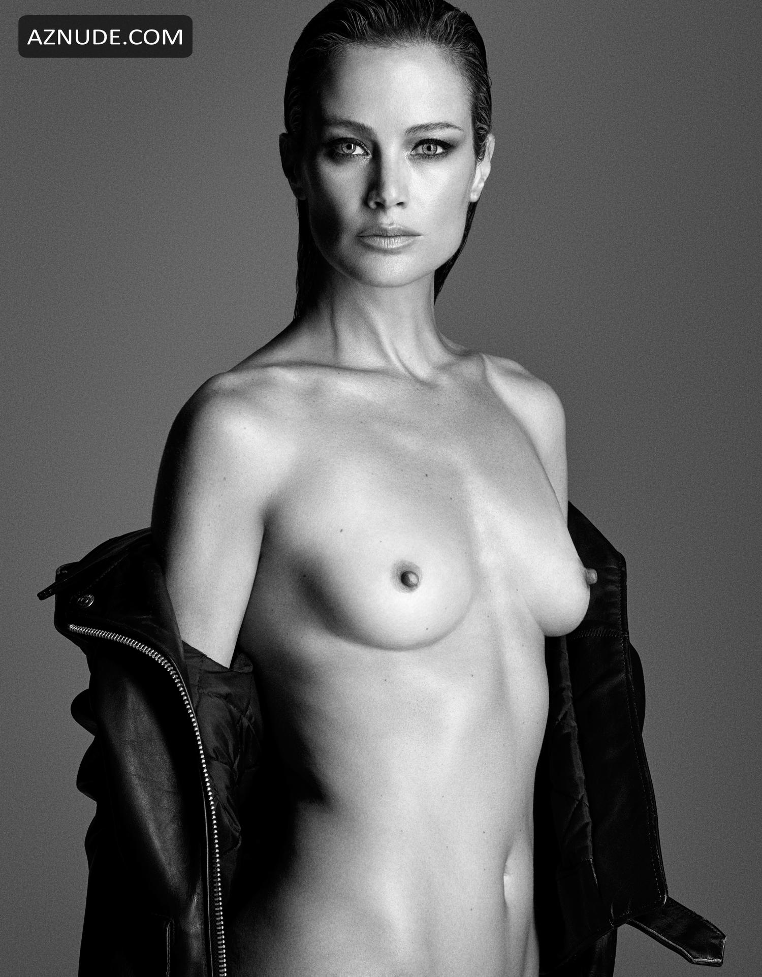 Mara krup nude photo galery