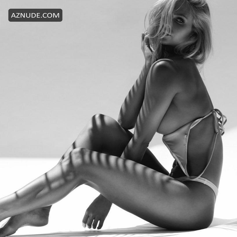 Superstar Casey Costelloe Nude Pics