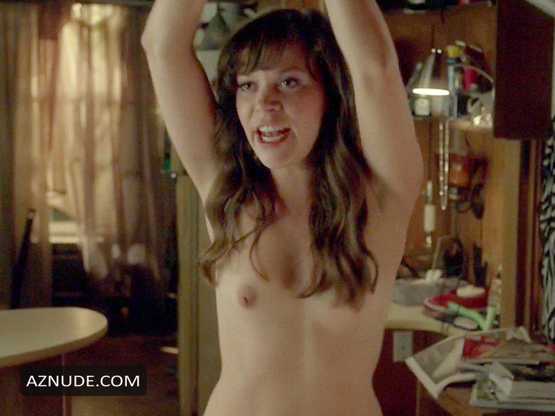 Nackt  Catherine Ashton Hot Leak