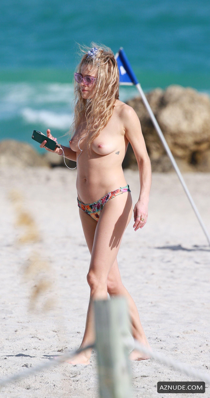 yeoh bikini Michelle