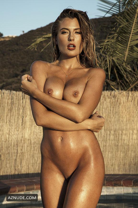 Sexy Meta Mega Nude Models Free Jpg