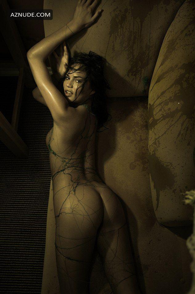 Erotic Image Free milf smaal tits