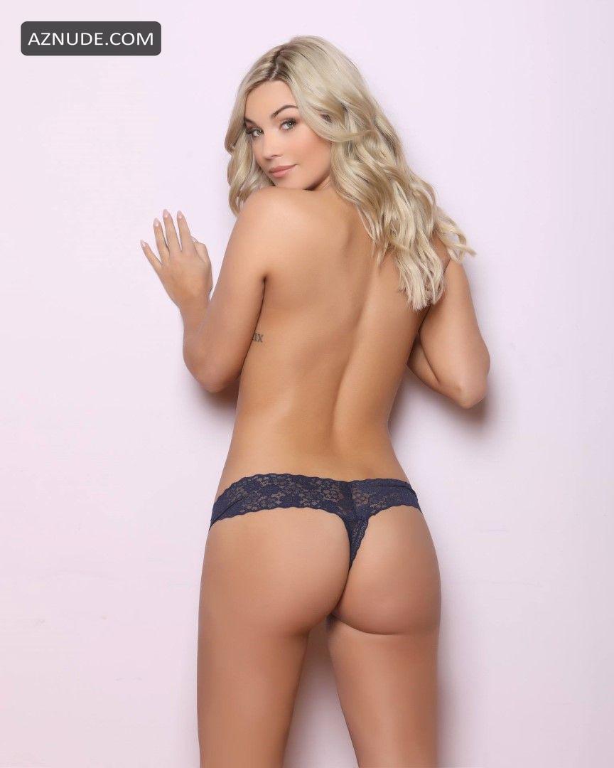 ciara price nude