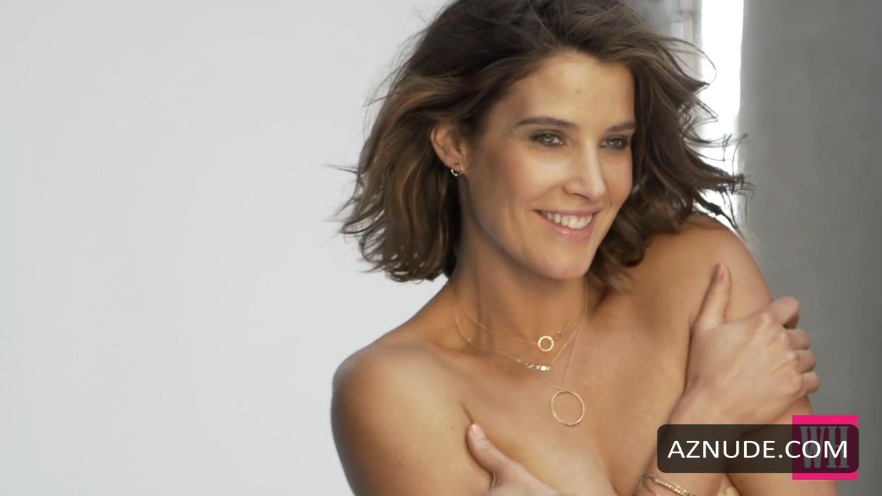 free-cobie-smulders-nude-very-sexy-naked-teachers