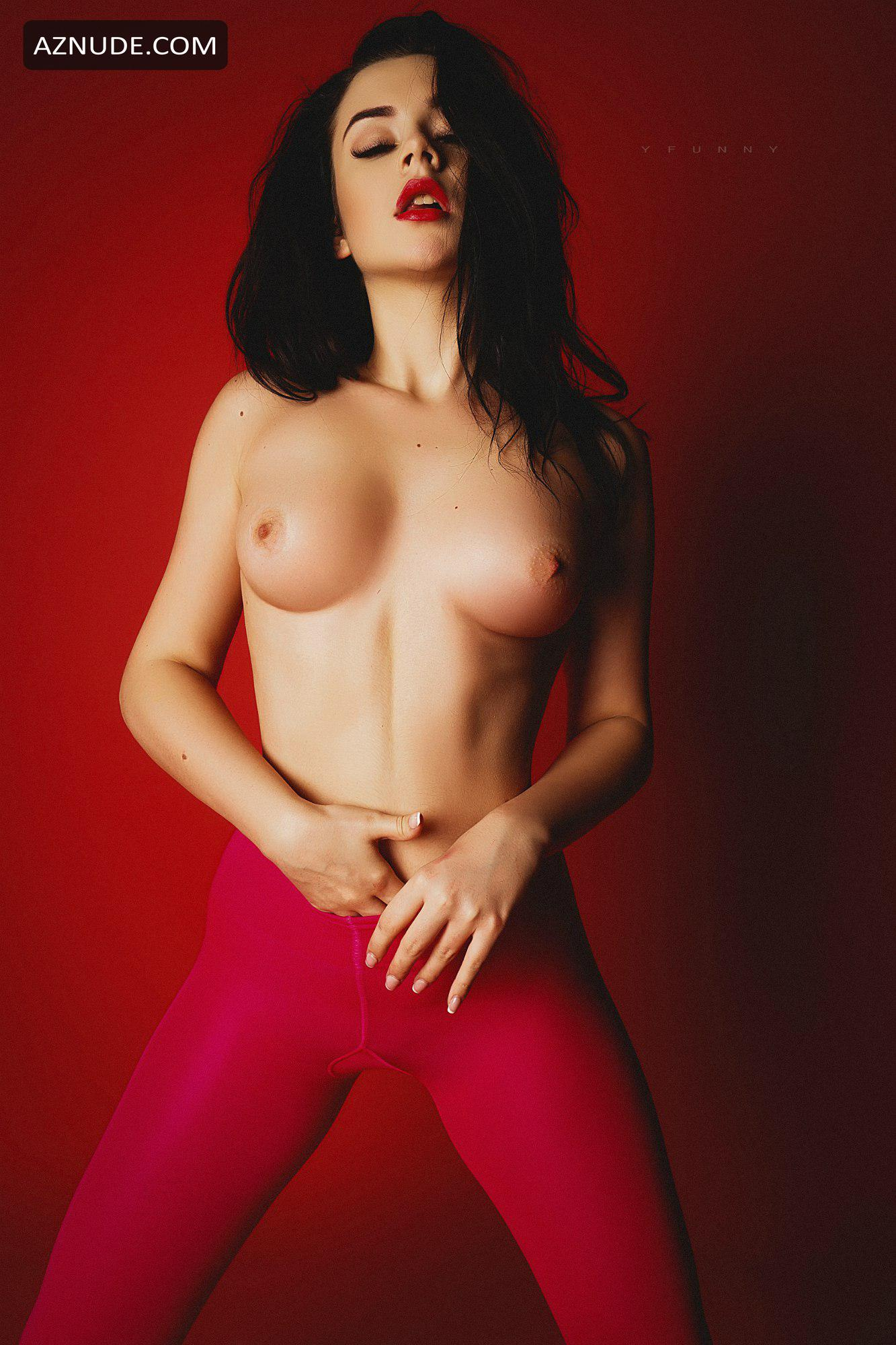 Communication on this topic: Lisa appleton sexy topless pics, daria-delicious-nude-and-27-photos/