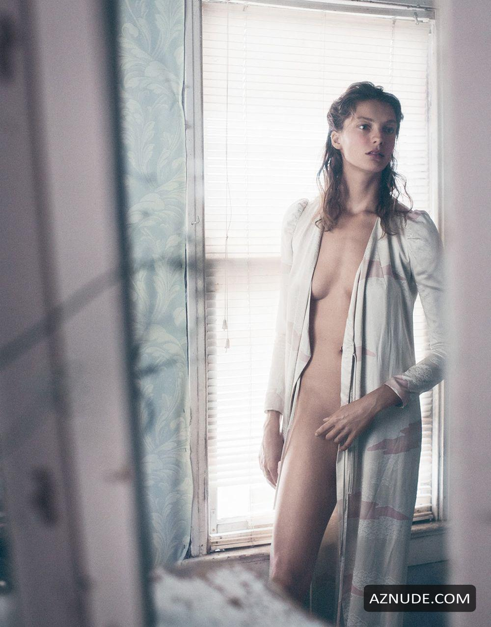 Rio sage sexy topless 9 Photos,Alexandra saitova sexy Adult clips Lyna perez 2019,Natalie massenet sexy