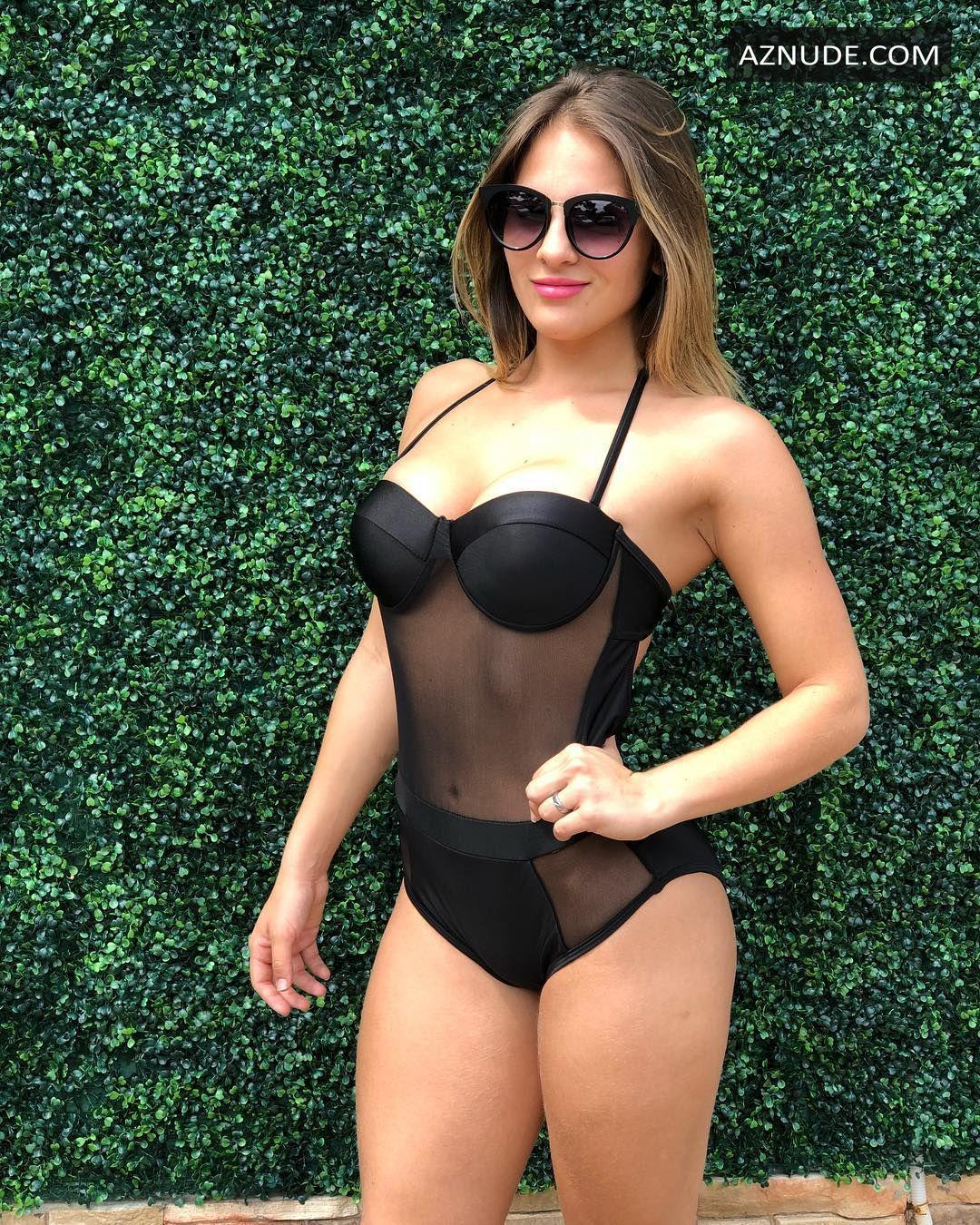 Porno Daysy Rodriguez Ferreira nude (91 photo), Pussy, Cleavage, Instagram, underwear 2020