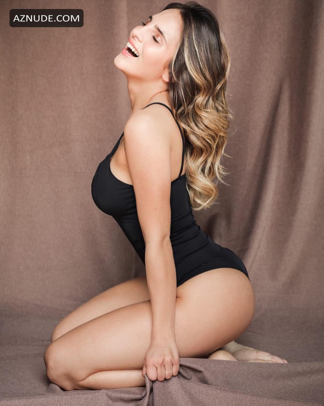 XXX Daysy Rodriguez Ferreira nude (66 photos), Topless, Is a cute, Boobs, butt 2006